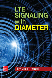 LTE Signaling with Diameter by Travis Russell