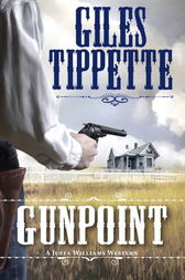 Gunpoint by Giles Tippette