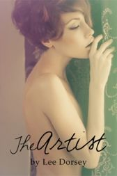 The Artist by Lee Dorsey