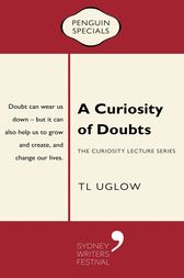 A Curiosity of Doubts by T. L. Uglow