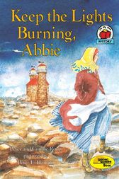Keep the Lights Burning, Abbie by Connie Roop