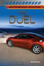 The Duel by Nathan Sacks