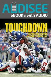 Touchdown by Mark Stewart