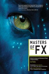 Masters of FX by Ian Failes
