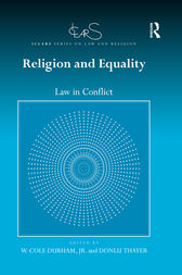 Religion and Equality by Jr. Durham