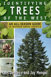 Identifying Trees of the West by Lois DeMarco