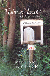 Telling Tales by William Taylor