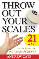 Throw Out Your Scales by Andrew Cate