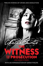 The Witness for the Prosecution: And Other Stories