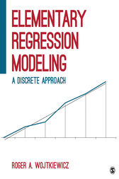 Elementary Regression Modeling: A Discrete Approach
