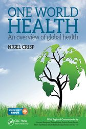 One World Health: An Overview of Global Health
