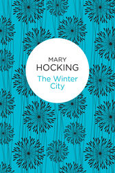The Winter City by Mary Hocking