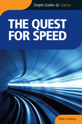 Quest For Speed - Simple Guides by Peter Gosling