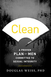 Clean by Douglas Weiss