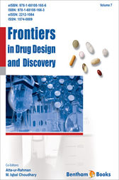 Frontiers in Drug Design and Discovery,  Volume 7