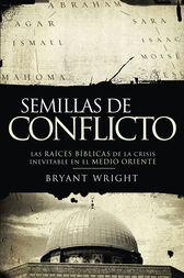 Semillas de conflicto by Bryant Wright