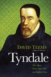 Tyndale by David Teems