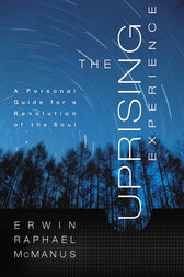 The Uprising Experience by Erwin Raphael McManus