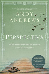 Perspectiva by Andy Andrews
