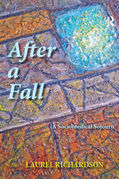 After a Fall by Laurel Richardson