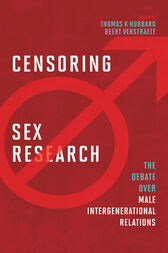 Censoring Sex Research by Thomas K Hubbard