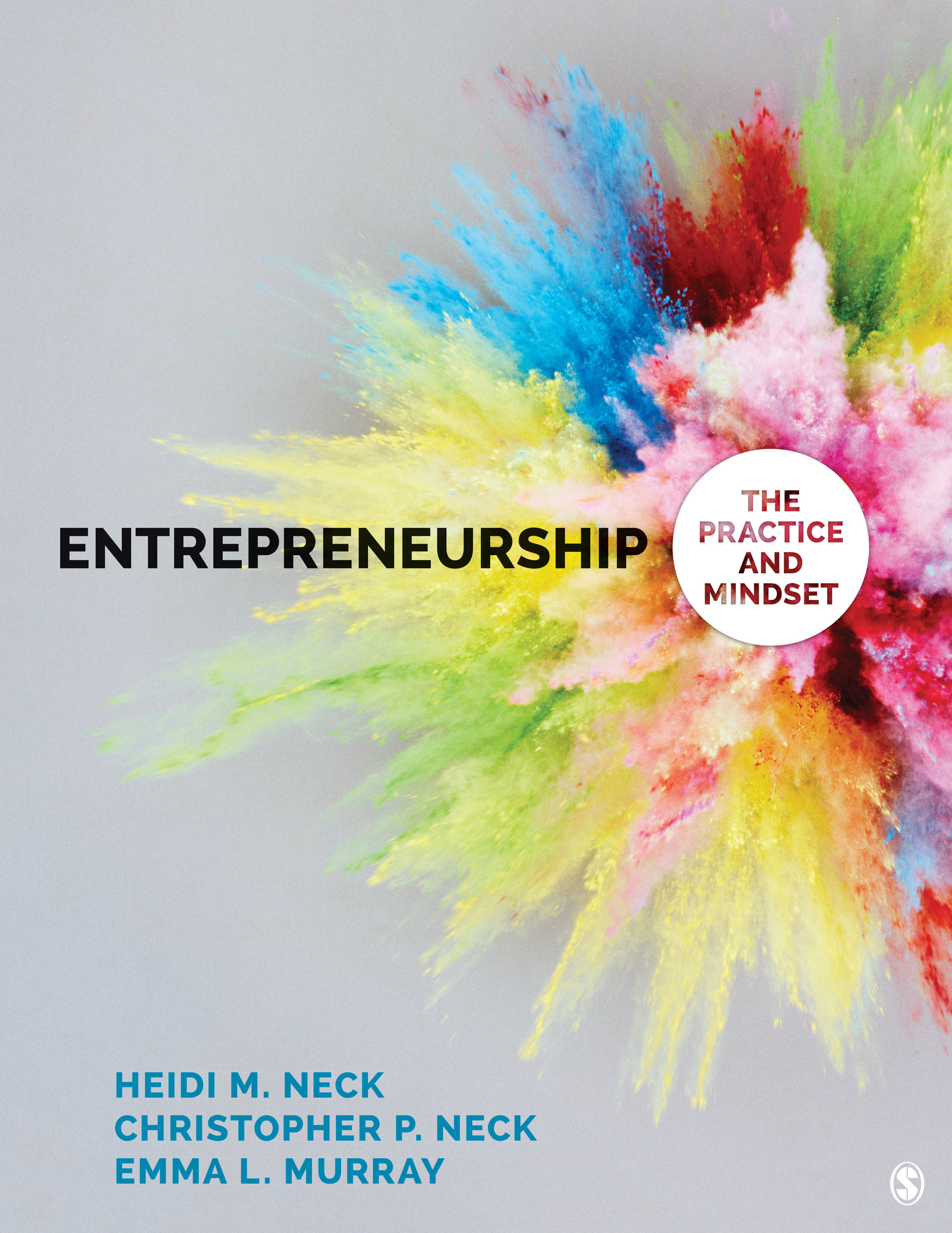 Download Ebook Entrepreneurship by Heidi M. Neck Pdf