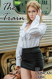 The Train by Duncan Cusic