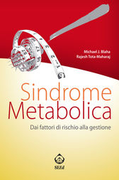 Sindrome Metabolica by Michael J. Blaha