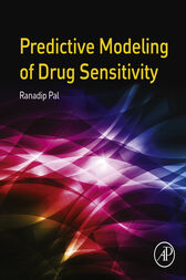Predictive Modeling of Drug Sensitivity by Ranadip Pal