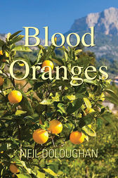 Blood Oranges by Neil Doloughan