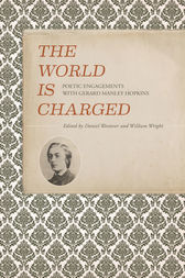 The World is Charged by William Wright