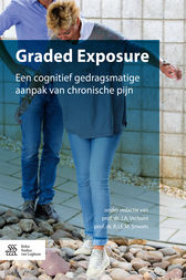 Graded Exposure by prof.dr. J.A. Verbunt