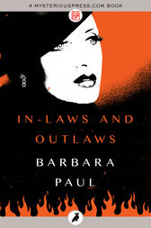 In-Laws and Outlaws by Barbara Paul