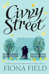 Civvy Street by Fiona Field