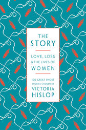 The Story by Victoria Hislop