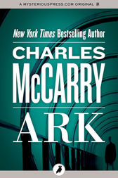 Ark by Charles McCarry
