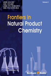 Frontiers in Natural Product Chemistry, Volume 2 by Atta-ur-Rahman
