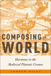 Composing the World by Andrew Hicks