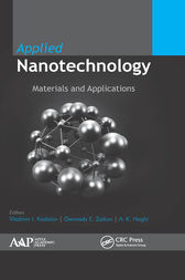 Applied Nanotechnology by Vladimir Ivanovitch Kodolov