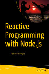 Reactive Programming with Node.js by Fernando Doglio