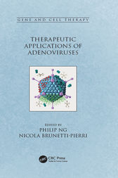 Therapeutic Applications of Adenoviruses by Philip Ng