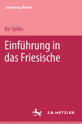 Friesische by Sjoelin