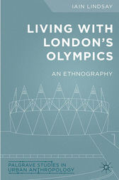 Living with London's Olympics by I. Lindsay
