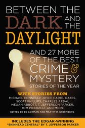 Between the Dark and the Daylight by Ed Gorman