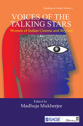 Voices of the Talking Stars by Madhuja Mukherjee