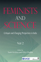 Feminists and Science: Critiques and Changing Perspectives in India