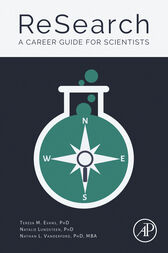 ReSearch: A Career Guide for Scientists