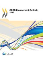 Download Ebook OECD Employment Outlook 2017 by OECD Publishing Pdf