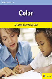 Color: A Cross-Curricular Unit