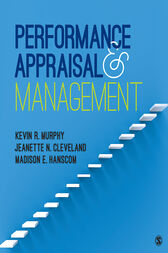 Performance Appraisal and Management by Kevin R. Murphy